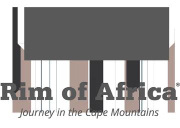 rim of africa 360 2