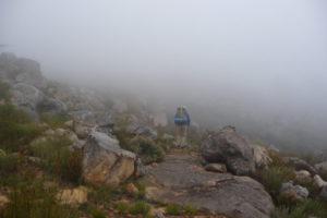 hiker-mist-david