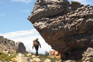 hikers boulder 2-ivan