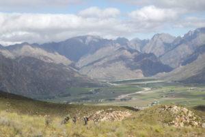 hikers viats 6-James Niemann