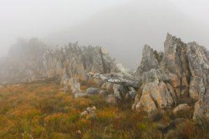 rocks mists6-charles