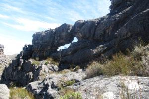 rocks-retha