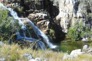 waterfall-kirsten