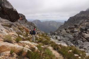 hiker cederberg-adele
