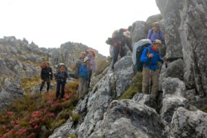 hiker gourp 99-charles