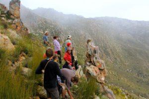 hiker group 7-charles