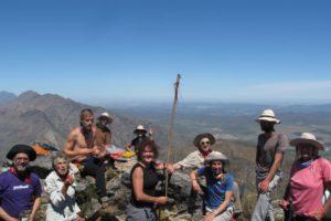 hiker group shot-ivan2