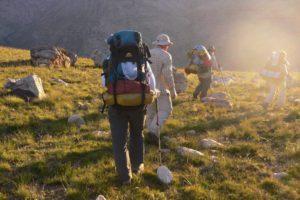 hiker-group11-galeo