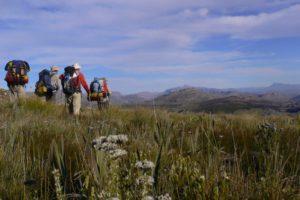 hiker group2-galeo