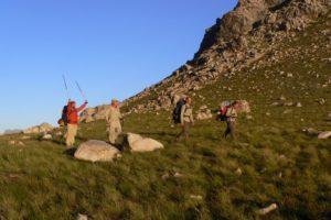 hiker-group6-galeo