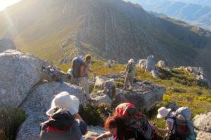 hiker group8-bob