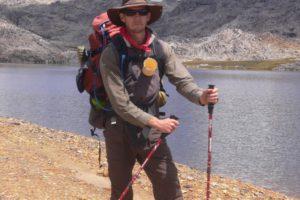 hiker-solo5-galeo
