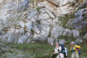 hikers grou 5-Kirsten