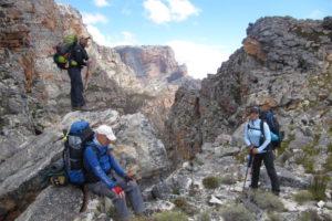 hikers group 2-Kirsten