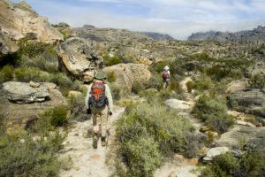 hikers mountian-malcom