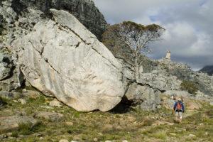 hiketrs rocks -malcolm