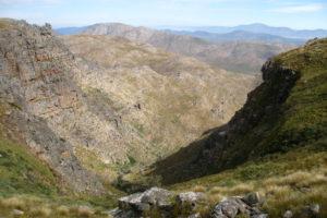 mountains-ingrid