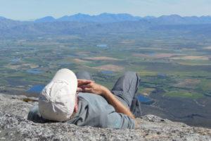 resting vista - Jurgen