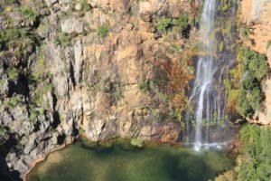 waterfall4-charles