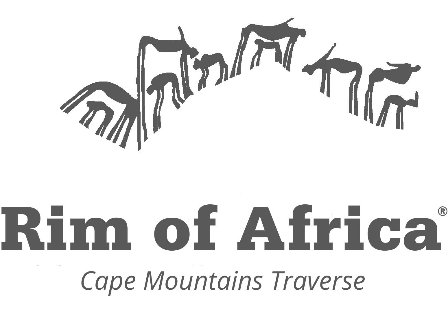 rim-of-africa